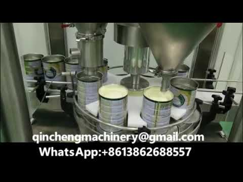 Dairy Equipment For Sale - Dairy Equipment Manufacturers