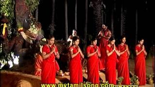 Veeramanidasan | Engalukkum Kuraiyum undu | Ayiram Kannudaiyal
