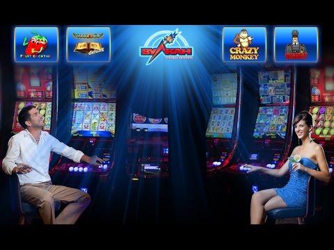 Видео Вулкан платинум казино официальный сайт найти зеркало