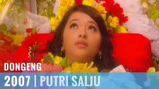 Video Dongeng - Episode 01 | Putri Salju download MP3, 3GP, MP4, WEBM, AVI, FLV November 2019