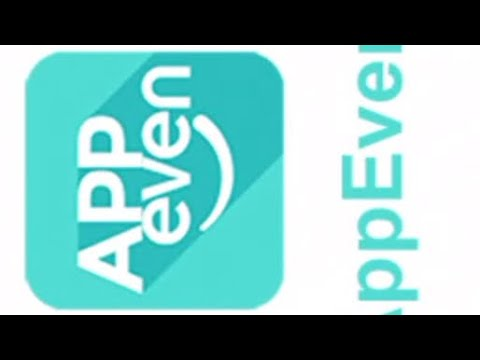 How to download apps for free———AppEven—Download IOS✔️
