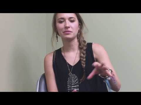 Lauren Daigle on Radio Hits vs. Worship Purity