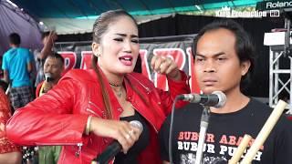 Bubur Abang Bubur Putih - Ita DK - Live Bahari Ita DK Cirebon Girang Perumnas Talun Cirebon Mp3