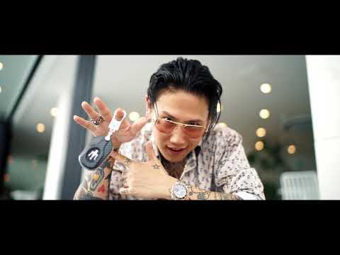 난 문신한 밷빋츼가 좋아 (i Love Tatted Bad Bitches) - Spitfire594 (feat. Ruhwan,최은조(KOU))