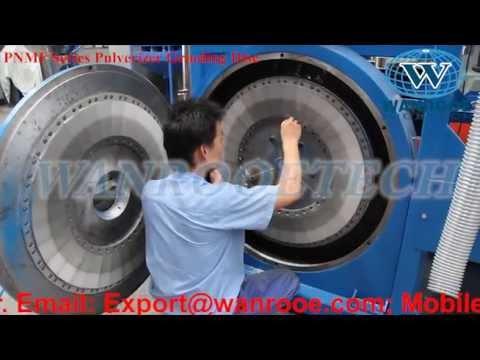 china-pulverizer-manufacturer,supply-pvc-pulverizer,plastic-pulverizer,pe-pulverizer,pp-pulverizer
