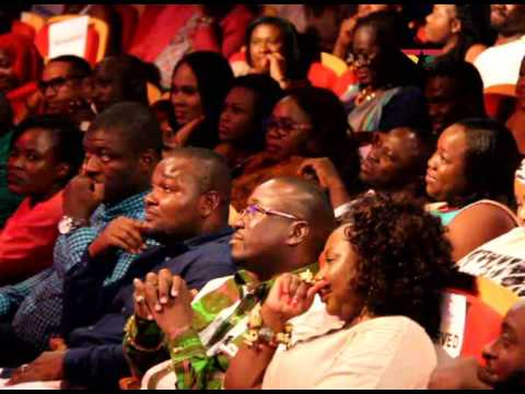Titbits from DKB's Point of View show