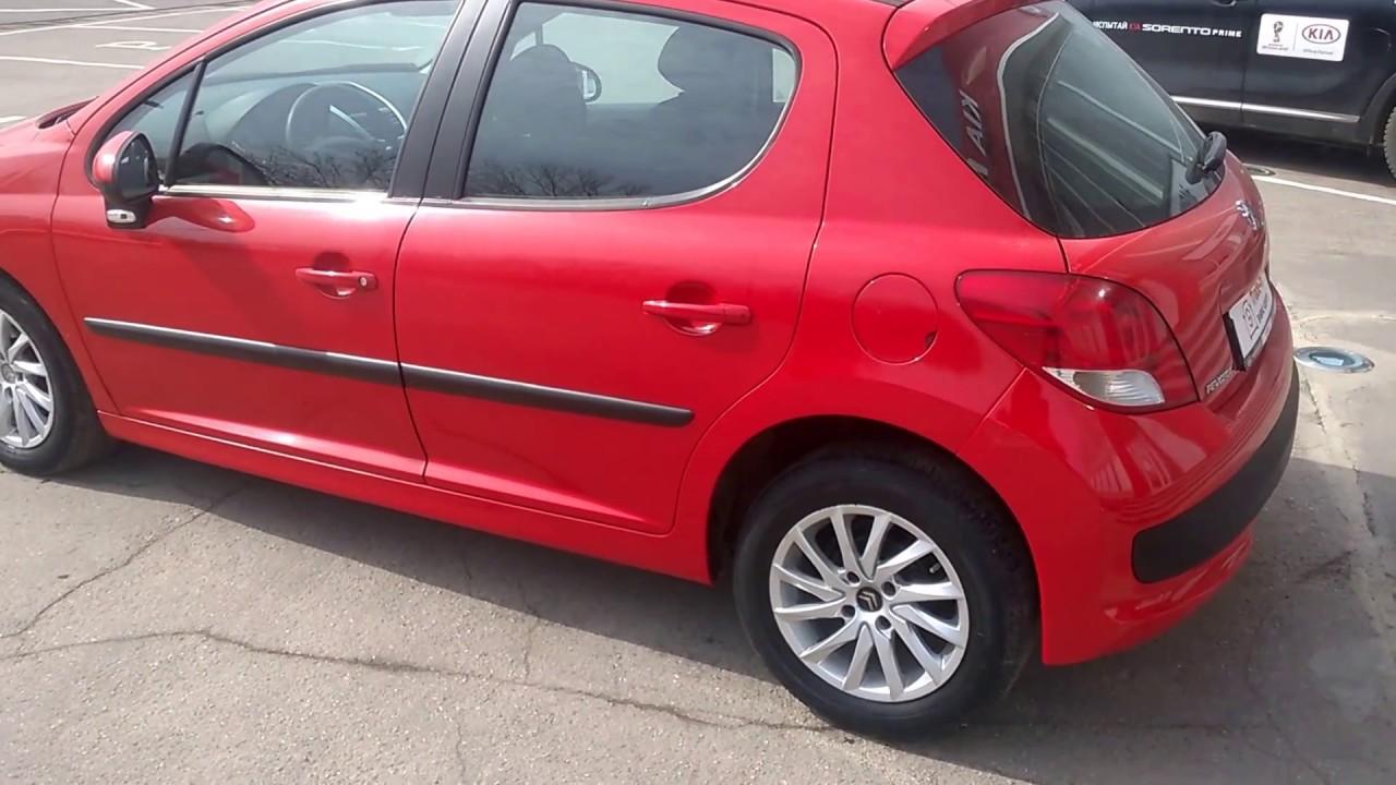 Продажа новых или б/у авто peugeot 607 – частные объявления о продаже новых и авто с пробегом. Продать автомобиль в санкт-петербурге на avito.