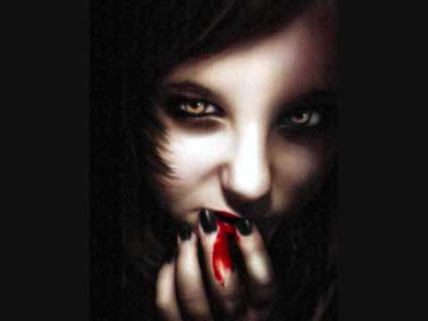 Xandria - Vampire Full Song