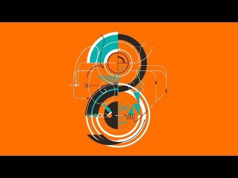 Marco Sanguinetti - 8 (full album)