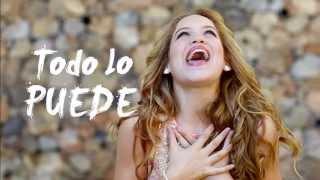 Baixar TODO ES POSIBLE - Andrea - Música Cristiana #MCTV