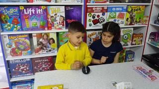 Video TİK...TAK BOMM/KELEBEK OYUNCAK/www.kelebekoyuncak.com.tr download MP3, 3GP, MP4, WEBM, AVI, FLV November 2017