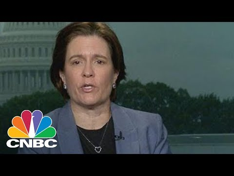 Kara Swisher: Facebook Needs To Think Hard About The Tools Its Providing | CNBC