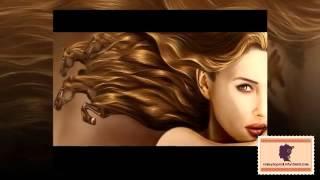 видео Аевит для волос. Применение, маски и отзывы