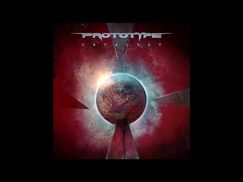Prototype - Catalyst {Full Album}