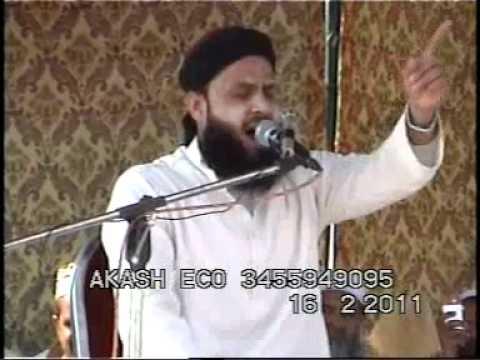 Mufti Anas Younas Shb-Punjabi.avi