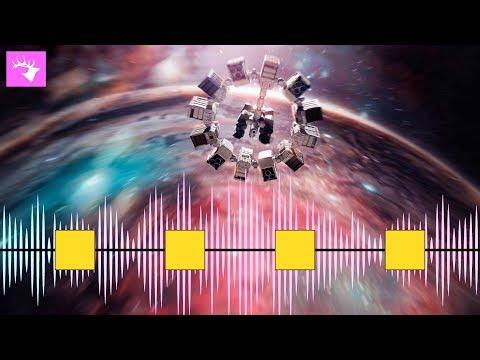 What Makes Interstellar's Music So Terrifying
