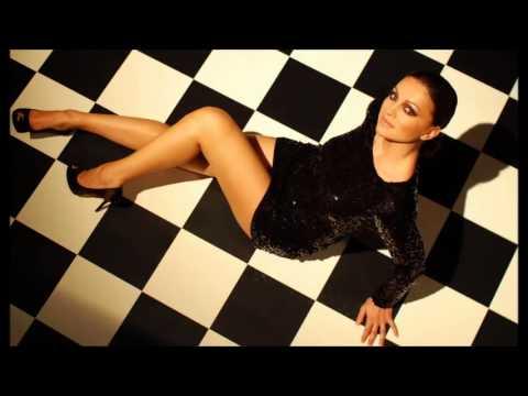 Nina Badric - Takvi Kao Ti (REMIX)