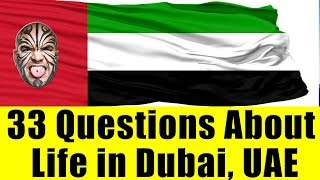 Dubai 33 - WikiVisually