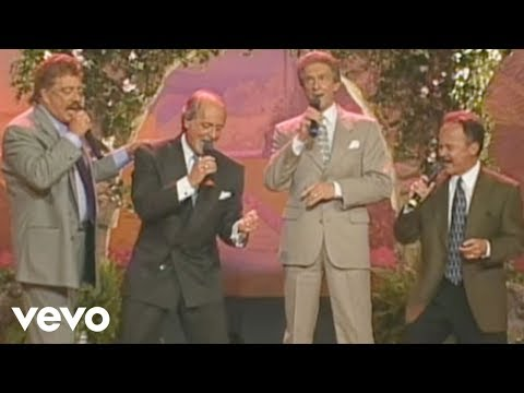 Statler Brothers – Noah Found Grace In The Eyes Of The Lord #CountryMusic #CountryVideos #CountryLyrics https://www.countrymusicvideosonline.com/statler-brothers-noah-found-grace-in-the-eyes-of-the-lord/ | country music videos and song lyrics  https://www.countrymusicvideosonline.com