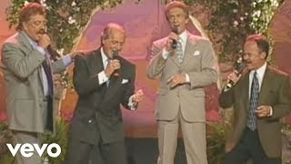 Statler Brothers – Noah Found Grace In The Eyes Of The Lord Video Thumbnail