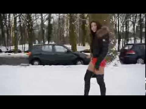 derevne-golie-pyanaya-kazashka-ne-kontroliruet-sebya-porno-onlayn-fotki