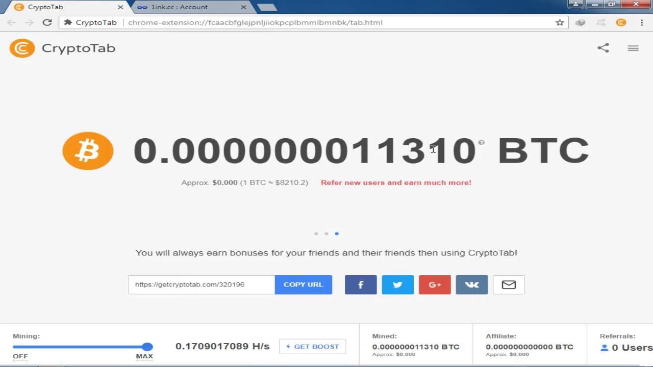bitcoin kasybos langai 7 64 bitai