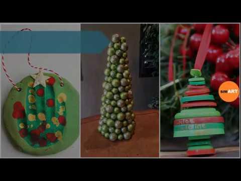 country christmas ornaments xmas tree ornaments