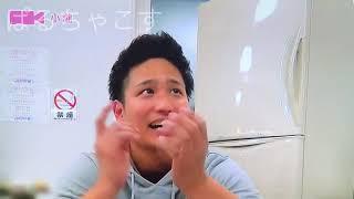 桐山照史&小瀧望インタビュー
