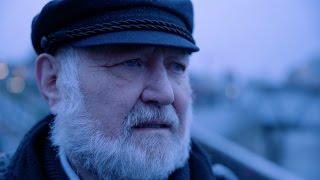 Смотреть клип Michael Schulte - End Of My Days