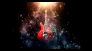 Coldplay - Viva la Vida (Instrumental Cover by Jared Urich)