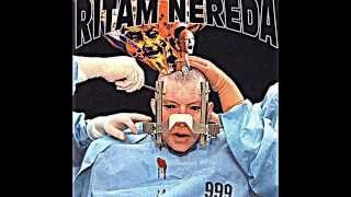 Ritam Nereda - 999 (Full album)