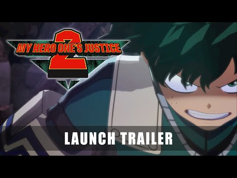 my-hero-one's-justice-2-–-launch-trailer