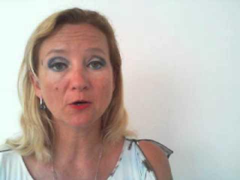 Annie Villeneuve - Un ange qui passede YouTube · Durée:  3 minutes 30 secondes