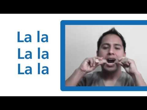 Aprende con Tupu - Fonema L