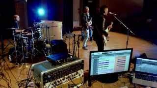 RF4 - Whitebirds (Studio-Live recording by Gibo