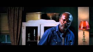 Стон черной змеи - Trailer