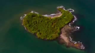 Isla Palenquita