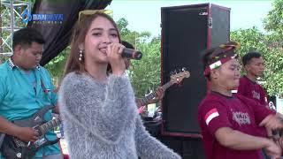 Download Mp3 Jangan Nget Ngetan Putri Cristya Kmb Music Live Bedoro Sambungmacan