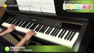 使用した楽譜はコチラ http://www.print-gakufu.com/score/detail/14296...