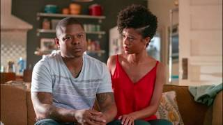 Here is why Jason Mitchell was fired from The CHI and future projects