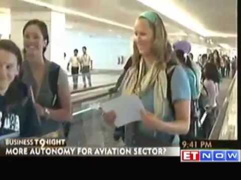 Civil Aviation Authority to replace DGCA