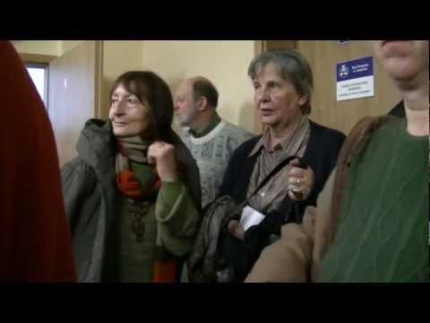 20130403 Proces o Lenina w Krakowie (3/3)