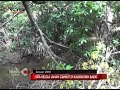 Tata Kelola Lahan Gambut Di Kalimantan Barat - Inews Kalbar 31012018