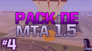 Pack de Scripts/Resources Para Tu Servidor De Mta 1.5 - #4