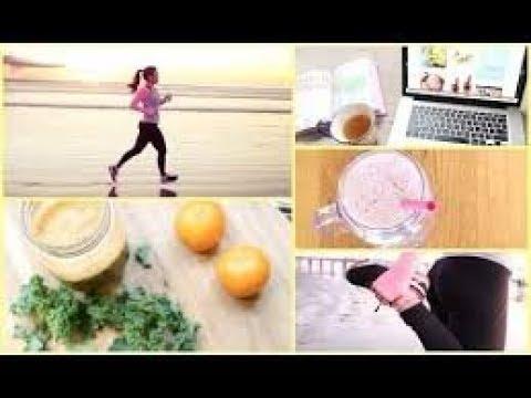 Healthy Food | Health And Fitness |  Mardana taaqat  | Jawani  | Fitness Tips