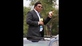 """""""Bado mnaendelea kufanya ya hovyo, lazima muondoke"""" - Waziri Mkuu MAJALIWA"""