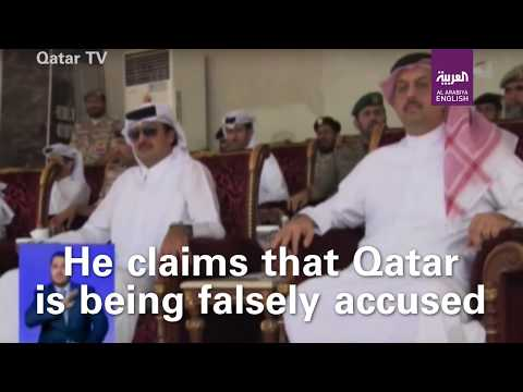 Truth behind Qatar's controversial statements