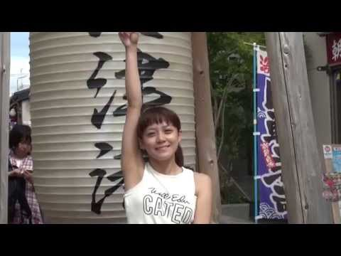 むりやりPASSPO☆ ♯05 奥仲麻琴