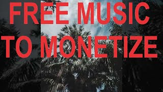 Lay It Down ($$ FREE MUSIC TO MONETIZE $$)