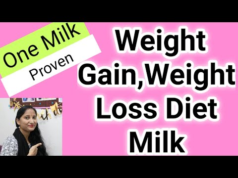 lWeight Gain Foods Tamil l Milk For Weight Gain ,Weight loss l How Much Milk Per Day l#Mrslifestylel